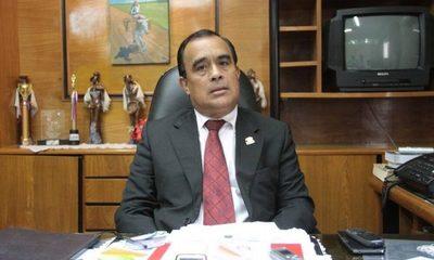 Roberto Cárdenas a juicio oral