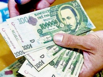 Seprelad y casas de cambio mantienen mesa de diálogo para ajustes a nueva normativa