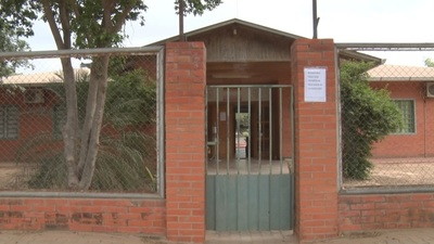 Padres solicitan una nueva escuela pública en Loma Plata ante creciente demanda