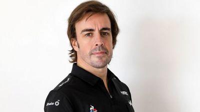 """Alonso está en su """"mejor forma de siempre"""" para regresar a la F1"""