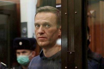 """Rusia a sanciones de EEUU: """"Reaccionaremos con reciprocidad, no necesariamente de forma simétrica"""""""