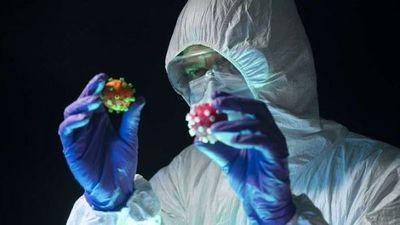 Un año de coronavirus: ¿qué hemos aprendido?