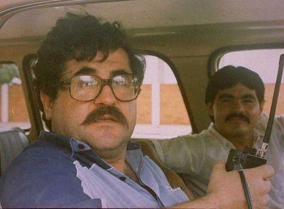 Asesinato de Santiago Leguizamón va a la Corte Interamericana de Derechos Humanos
