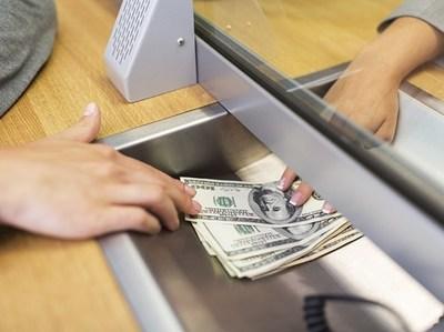Seprelad modifica resolución sobre transacciones a casas de cambio