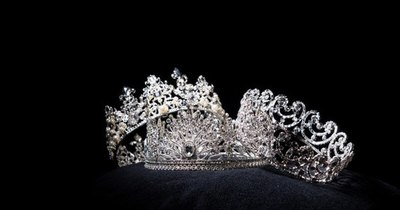 La Nación / Señorita Panamá admitirá a mujeres transgénero para concursar en Miss Universo