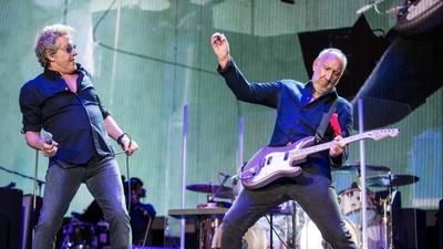 The Who anuncia reedición de 'The Who Sell Out' con canciones inéditas