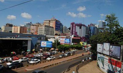 Gobernación solicitará aplicar nuevas restricciones en Ciudad del Este