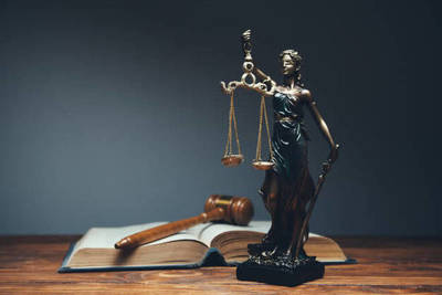La Corte Suprema confirmó en sus cargos a 33 defensores públicos