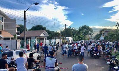 La Academia de la Lengua Guaraní repudia afrenta a la soberanía lingüística