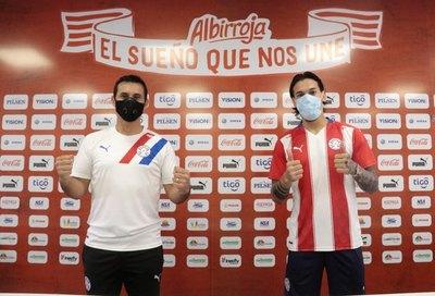 Eliminatorias: Paraguay quiere jugar, pero 'no depende de nosotros'