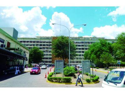Médico alega   persecución sindical y el IPS habla de  control de RRHH