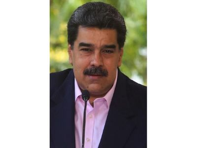 EEUU buscará mayor presión multilateral contra Maduro