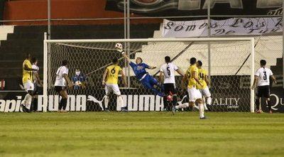 ¿Habrá choque de equipos paraguayos en la Copa Libertadores?
