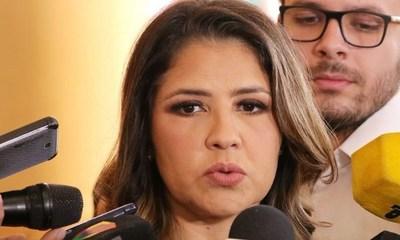 Ministra cree que cárcel de Pedro Juan Caballero debe cerrarse