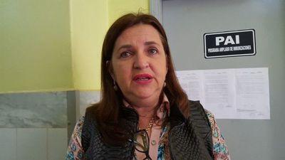 Empresaria sojera que prohibió el guaraní ahora denuncia coacción