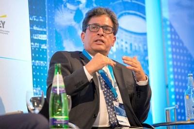 El Gobierno colombiano estima que la economía crecerá un 5 % en 2021