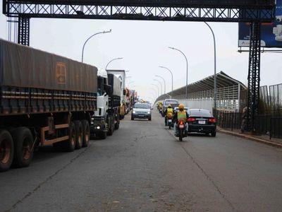 Piden restringir y suspender clases para frenar al Covid en Alto Paraná