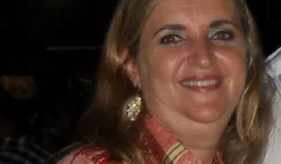 Fiscalía investiga a brasileña por supuesta coacción tras prohibir el guaraní
