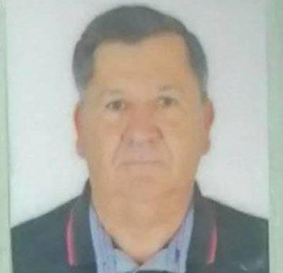 Yby Yaú; Un ganadero fue asesinado a balazos – Prensa 5