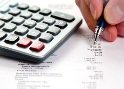Recaudación del IVA aumentó un 3,7%