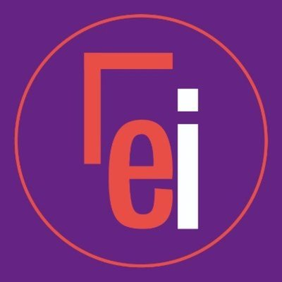 La empresa Intelfly S.A. fue adjudicada por G. 144.894.000