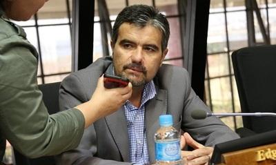 Reiteran pedido de informes al Viceministerio del Transporte sobre subsidio a transportistas