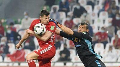 IFAB: Mano involuntaria que preceda a un gol no será infracción