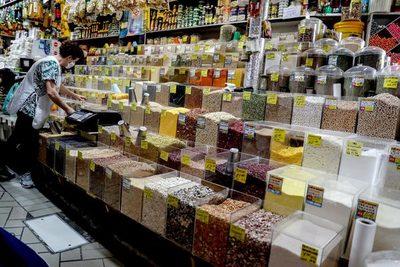 La industria brasileña crece un 0,4 % y encadena nueve subidas consecutivas