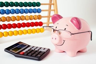 Semana de la Educación Financiera se enfocará en la promoción de hábitos inteligentes