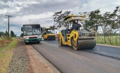 Promueven diseño y construcción de infraestructuras más seguras