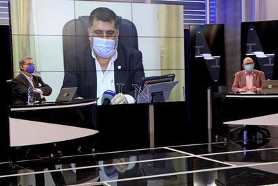 Fuego Cruzado: ¿Cambio o continuismo en Salud Pública?