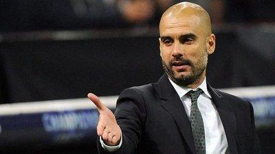 Guardiola se niega a ceder jugadores si deben cumplir cuarentena