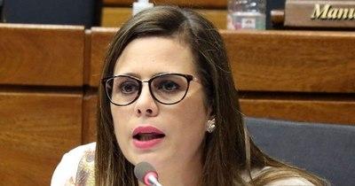 """La Nación / """"Hay que analizar todo el escenario, no solo el juicio político a una persona"""""""