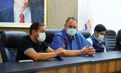 Califican de populistas a autoridades que quieren suspender clases presenciales – Diario TNPRESS