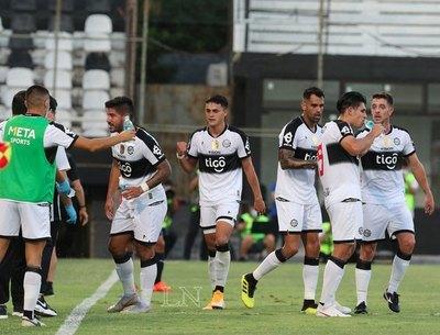 Cerro va por la recuperación ante Nacional y Olimpia por la punta contra Sol