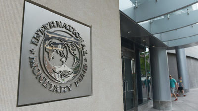 FMI pincha globo optimista del Gobierno