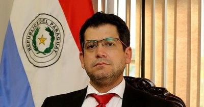 La Nación / Situación ya no da más y piden acciones radicales a Mario Abdo