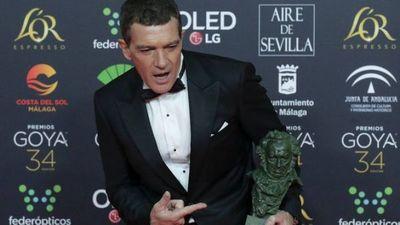 Premios Goya: el cine español premia lo mejor de su año
