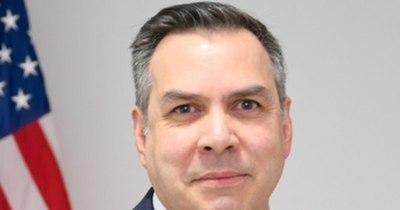La Nación / Embajada norteamericana apoya el respeto al Estado de derecho paraguayo