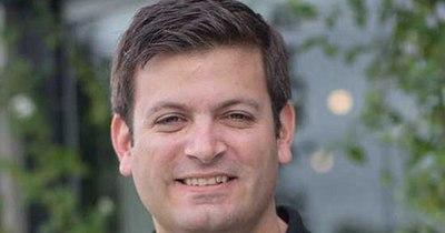 La Nación / Emprendedores proponen ideas a Mario Abdo para evitar el juicio político