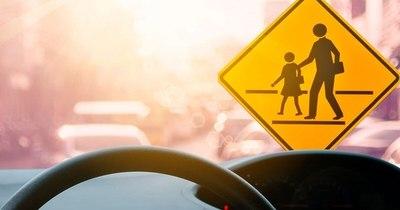 La Nación / El BID organiza un curso online sobre auditoría en seguridad vial