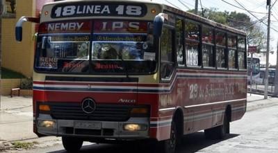 """Cetrapam suspende paro anunciado para el lunes """"por la paz social"""""""