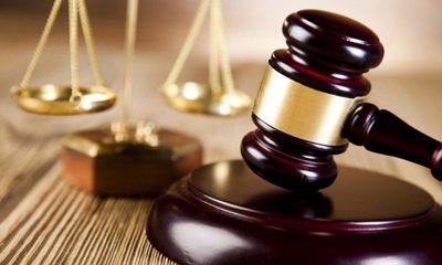 Defender el estado de derecho no es defender a un gobierno