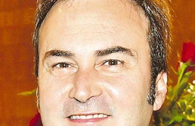 "El IPS ya  gastó  en sistema ""antirrobo"" US$ 3 millones"