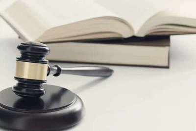 Comunican cese de actividades en Derecho UNA