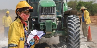 8 de marzo: Día Internacional de la Mujer Trabajadora y su aporte al desarrollo de la sociedad