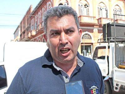 La FEP no acepta que Robert Cano sea nuevo ministro de Educación