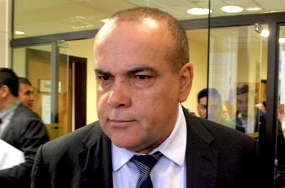 Líder de Honor Colorado afirma que personalmente no acompañará el juicio político a Mario Abdo