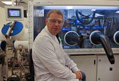 """Una """"start-up"""" israelí promete recargar autos eléctricos en 5 minutos"""