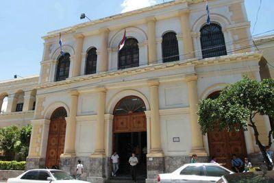 Tributación brinda desde hoy servicios gratuitos en Caaguazú